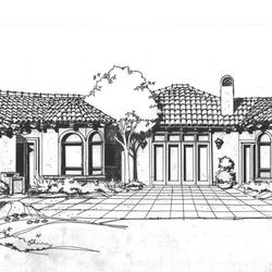 Engineering Design Group Architects 2121 Montiel Rd San Marcos