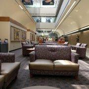 University of Michigan Health System - 35 Photos & 66