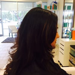 marrero s hair salon   111 photos   hairdressers   4065
