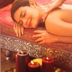 Adult Massage Milwaukee