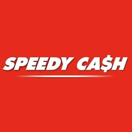 Cash advance in beaumont tx image 9