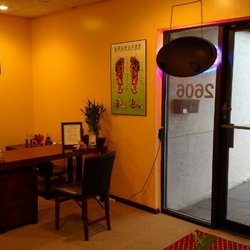 Asian massage parlors columbus ohio