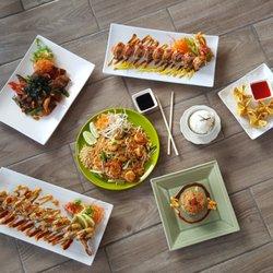 Photo of Lucky Thai - Atlanta GA United States & Lucky Thai - Order Food Online - 58 Photos \u0026 41 Reviews - Thai ...