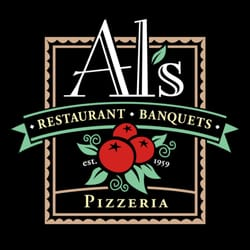 Al S Italian Restaurant Pizzeria Cicero Il