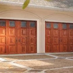 southwest garage doorDaves Garage Doors  89 Reviews  Garage Door Services  6195 SW