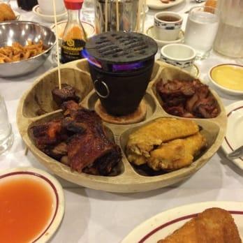 Chinese Restaurant Wantagh