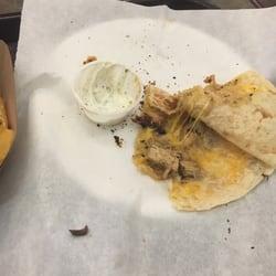 Tia Mina\'s Kitchen - Tex-Mex - 3350 Gateway Blvd, Prescott, AZ ...