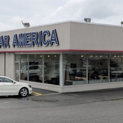 car america laurel  Car America Of Laurel - 19 Photos