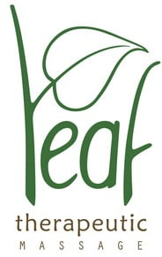 Leaf Therapeutic Massage: 3481 Corrales Rd, Corrales, NM