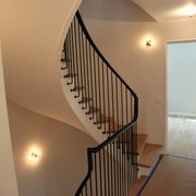 Photo Of New York Builders Stairs Inc Maspeth Ny United States