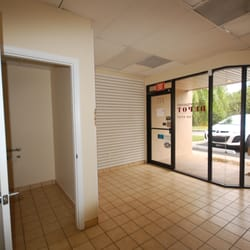 Photo Of Security Self Storage   Jupiter, FL, United States. Excellent  Storefront Office