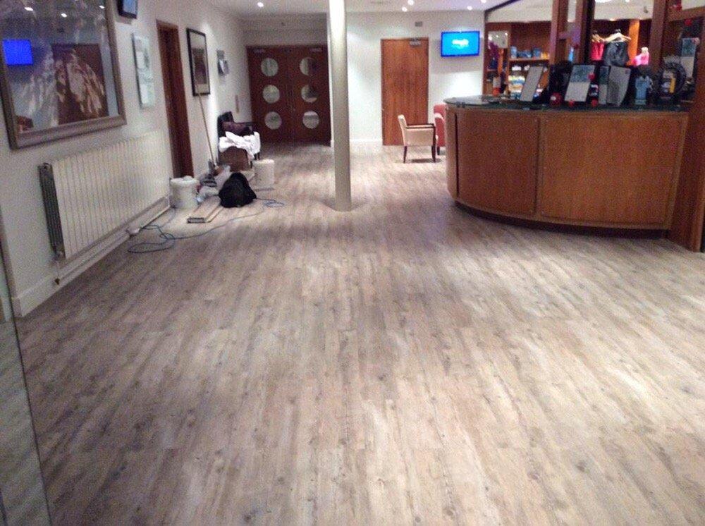 Taylor Made Flooring 30 Photos Flooring Tiling