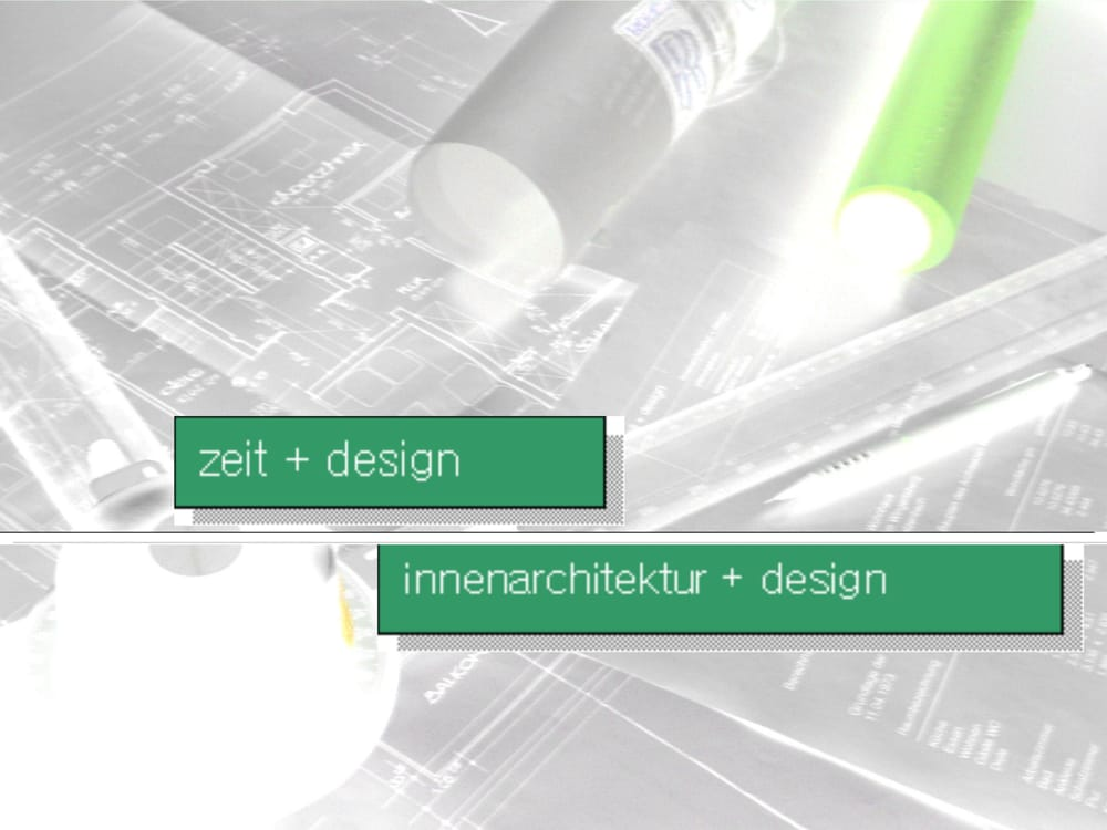 hans-jürgen mathes - raumausstattung & innenarchitektur, Innenarchitektur ideen