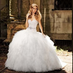 Anjolique Bridal Photos Reviews Bridal Catawba