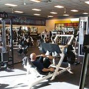 24 Hour Fitness Closed 22 Photos 40 Reviews Gyms 295 E