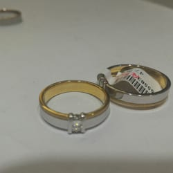 Photo Of Goldenhills Jewelry Mandaluyong City Metro Manila Philippines Sample