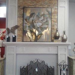 Photo Of Blu Ivory Home Decor U0026 Gifts   Houston, TX, United States.