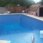 Photo Of Albuquerque Pools Spas Nm United States It S Like