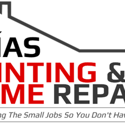 Photo Of Trias Painting And Home Repair Lake Forest Ca United States