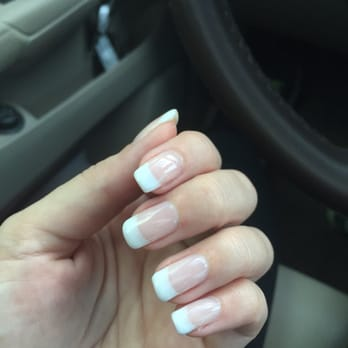 Heavenly Unique Nail Salon and Spa - 83 Photos & 77 Reviews - Nail ...
