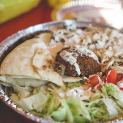The Best 10 Halal Restaurants In Dallas Tx Last Updated
