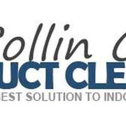Company Logo Photo Of Collin Creek Duct Cleaning Dallas Tx United States Air