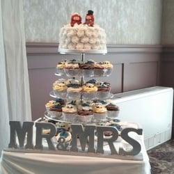 top tier designer cakes bakeries 70 bell merchant city