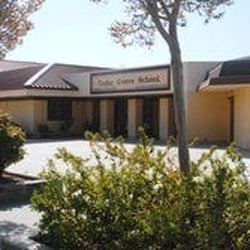 Cedar Grove Elementary School Grundschule Volksschule 2702