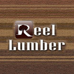 Reel Lumber Service: 3518 Chicago Ave, Riverside, CA