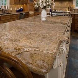 Photo Of MC Granite Countertops Charlotte   Charlotte, NC, United States ...