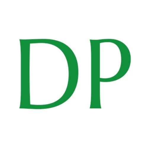 Doehring's Pharmacy: 143 S Washington St, Nashville, IL