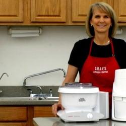 Shar S Kitchen Gilbert Az