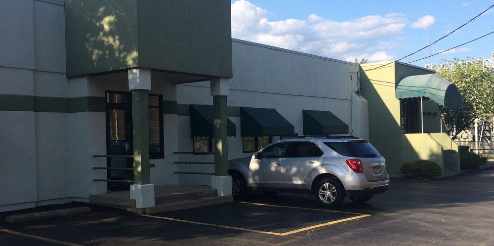 Escape NE Ohio: 200 Chestnut Ave, Warren, OH