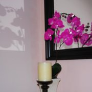 Orchid Spa Brookline