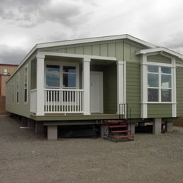 Mobile Homes For Sale In New Mexico on las cruces new mexico, homes for rent in new mexico, rehoboth new mexico, mobile home manufacturers in new mexico, motor homes in new mexico, new homes in new mexico, prefab homes in new mexico, manufactured home dealers new mexico,