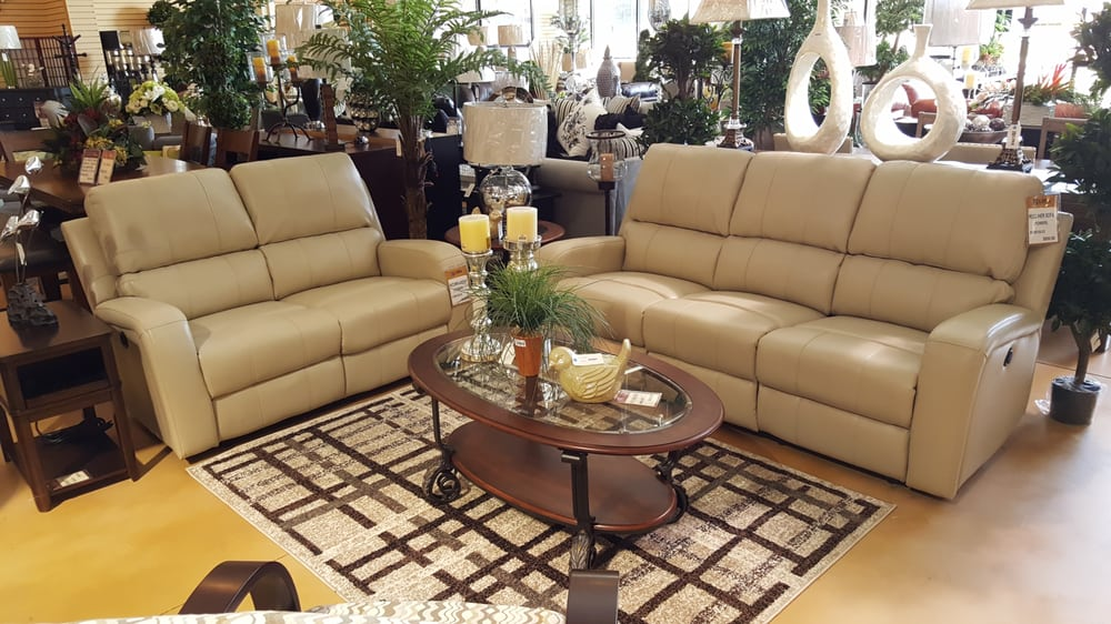 home decor stores in mesa az lina home furnishings closed 17 photos furniture 13337