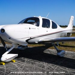 Genesis Flight Academy - 21 Photos & 14 Reviews - Flight Instruction