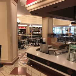 Photo Of Fifth Avenue Place Food Court Pittsburgh Pa United States