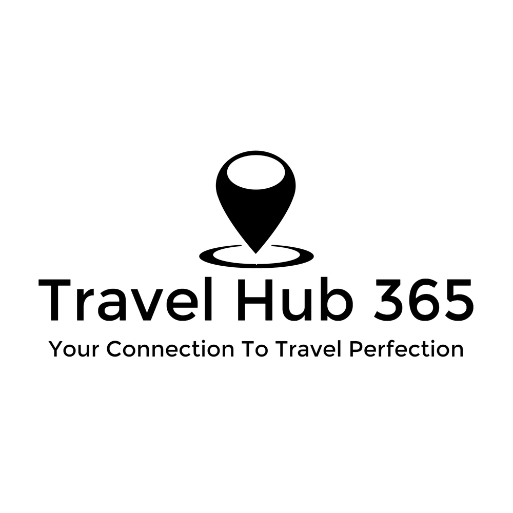 Travel Hub 365: 130 W 42nd St, New York, NY