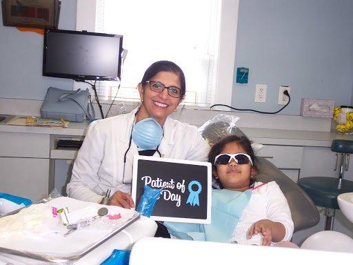 Jyoti R Shah DDS/Your Family Dental Group