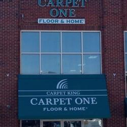 photo of carpet king u0026 tile carpet one floor u0026 home keene nh
