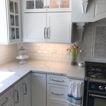 kitchen and bath design center. Photo of Kitchen  Bath Design Center Anaheim CA United States Seam 63 Photos Flooring 1440 S State
