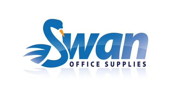 Photo For Swan Office Supplies