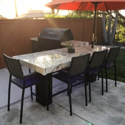 Photo Of BBQ Grill Outlet   Vista, CA, United States. Final Product