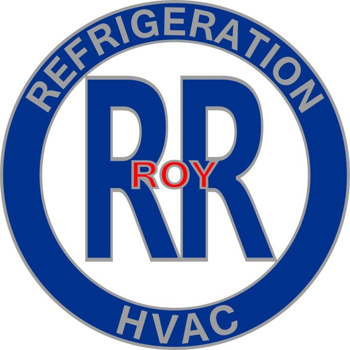 Roy Refrigeration: Bath, NH