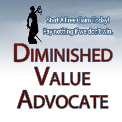 diminished value florida diminished value advocate closed services 8815 5609