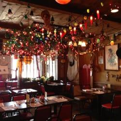 Mexican Restaurants Richmond Va Best