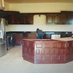 Kitchen Cabinets Yakima Wa factory oak furniture - furniture stores - 1501 fruitvale blvd