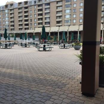 Photo of Columbia Plaza   Washington  DC  United States. Columbia Plaza   Laundry Services   532 23rd St NW  Foggy Bottom