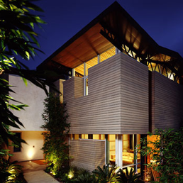 Photo Of William Adams Architects   Los Angeles, CA, United States. Architectural  Firm